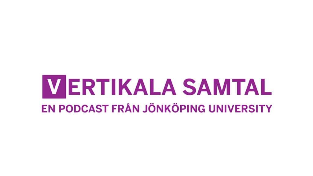 Vertikala samtal om innovationer
